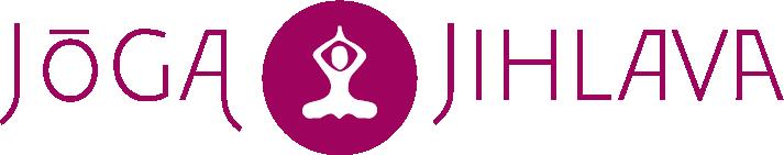 Jóga Jihlava